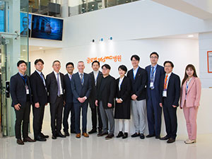 2018 국제비만의학학술대회, 글로벌365mc병원서 성황리 개최